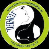 logo-tier-homoepatie